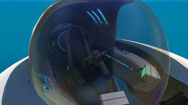 File:Vehicles seamoth-canope.jpg