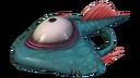 Spadefish Fauna.png