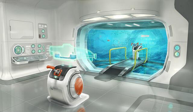 Plik:Concept-Art-for-Subnautica-control-room-1024x593.jpg