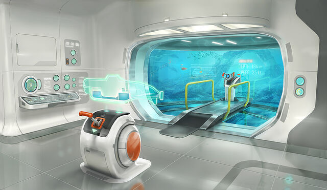 File:Concept-Art-for-Subnautica-control-room-1024x593.jpg