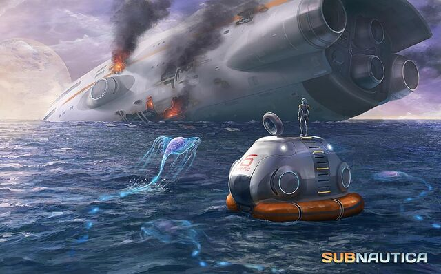 File:Concept-art-crashed-ship-by-cory-strader-the-art-of-subnautica.jpg
