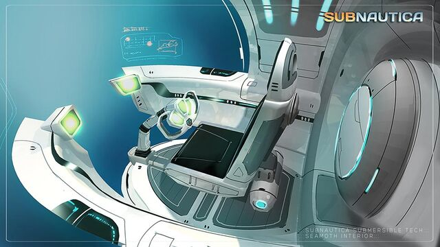 File:Concept-art-seamoth-cockpit-by-pat-presley-the-art-of-subnautica.jpg
