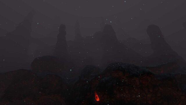 File:Lava zone 0.jpg