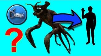 HOW TO COMPLETE SUBNAUTICA Podcast Theory
