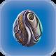 Bone Shark Egg