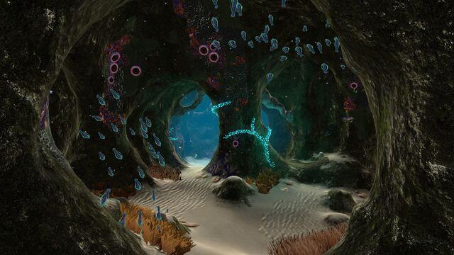 File:Mushroom Forest Caves.jpg