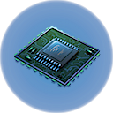 File:Computer Chip.png
