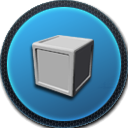 File:Small Storage Cube.png