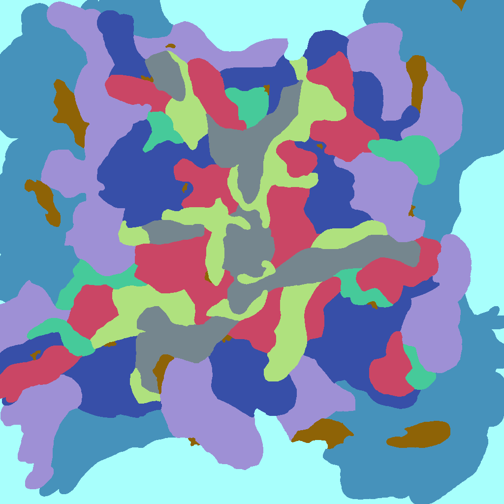 Image - BiomeMap 1024.png | Subnautica Wiki | Fandom powered by Wikia