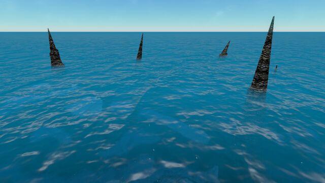 File:Grand Reef 5.jpg