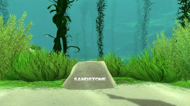 File:Sandstone-2.jpg