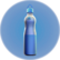 Disinfected Water
