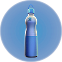 File:Disinfected Water.png