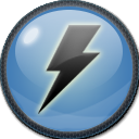 Plik:Energy 2.png