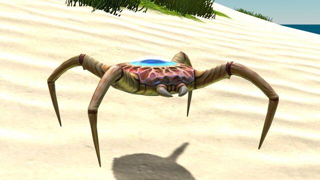 File:Cave Crawler (2).jpg