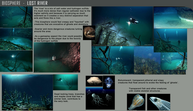 File:Lostriver-0.png