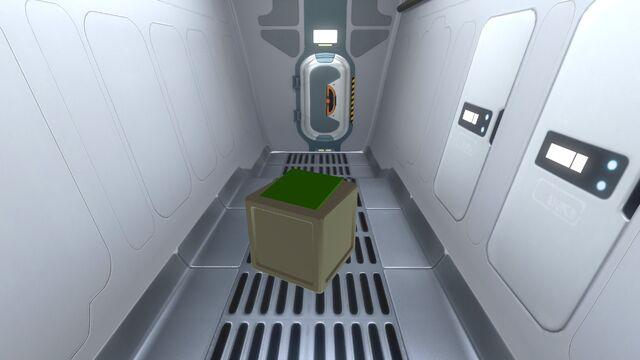 File:Small Storage Cube 5.jpg