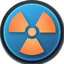 Файл:Nuclear Reactor Icon.png