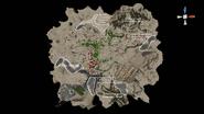Worldplan1