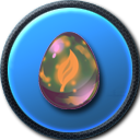 File:Mushroom Forest Egg.png