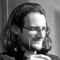 Sylvain Hel