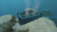 UnderwaterIslandsPipeEntrance