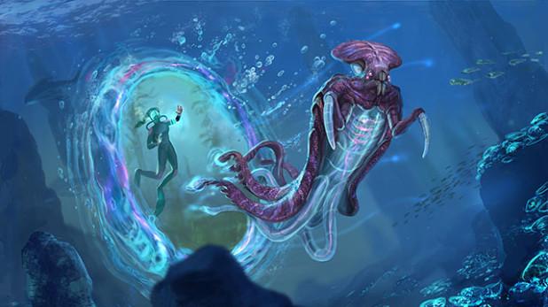 File:Creatures Warper 640-169-618x347.jpg