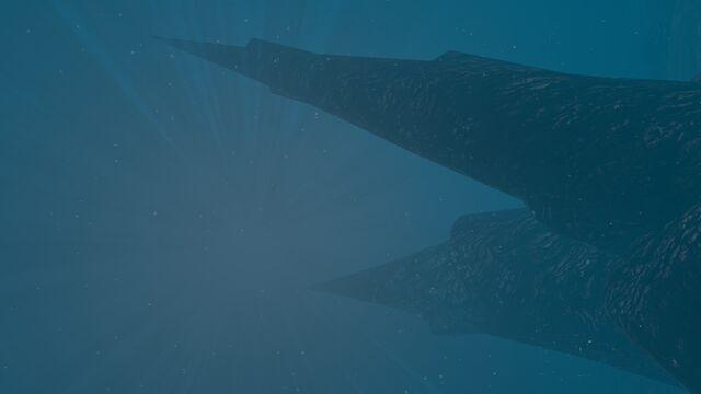 File:Reef Spikes.jpg