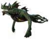 Sea Dragon Leviathan Fauna.png