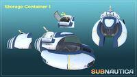 SeamothStorage 01