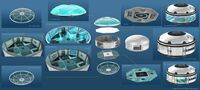 Seabaseroomconcept