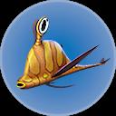 File:Garryfish.png