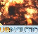Subnautica Wikia