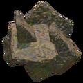 CopperLarge