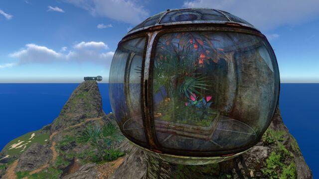 File:Floater Island (15).jpg