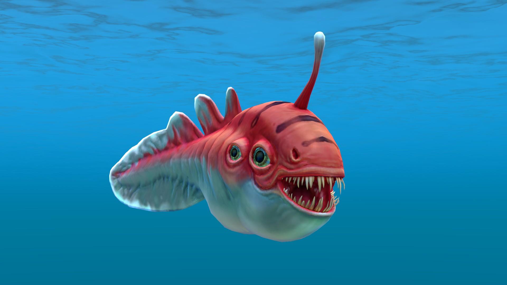 Файл:Biter Fish (1).jpg