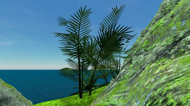 File:Floater Island (16).jpg
