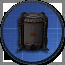 File:Hull Reinforce Module.png