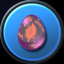 File:Koosh Zone Egg.png