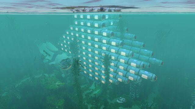 File:HQ SeaBase 19.jpg