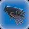 Radiation Gloves