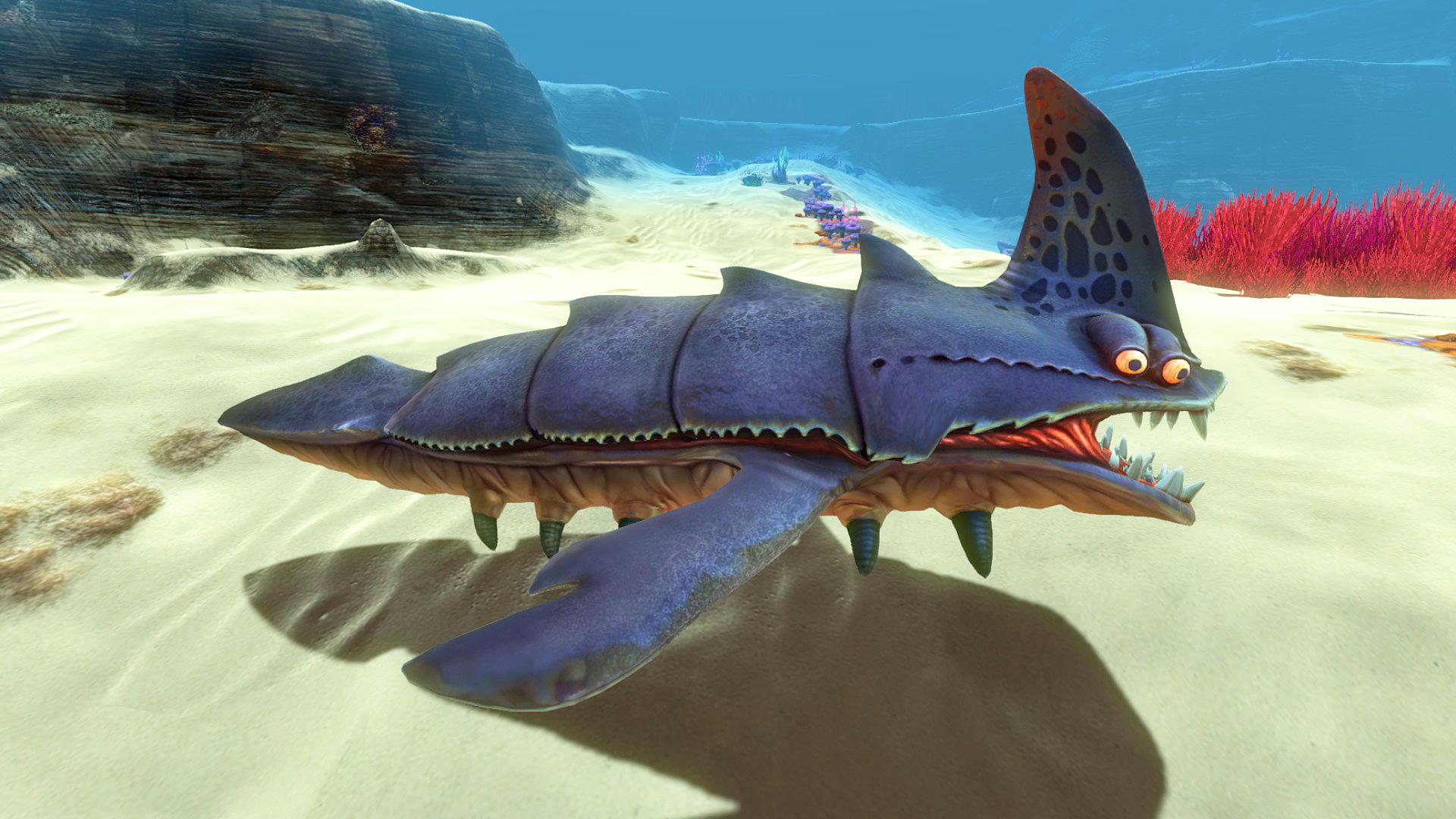 Файл:Sand Shark (2).jpg