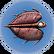 Cooked Bladderfish