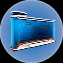 Datei:Aquarium.png