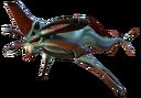 Reaper Leviathan Fauna.png