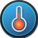 Файл:Thermal Plant Icon.png