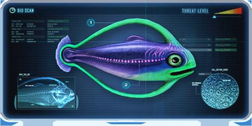 Hoopfish-0