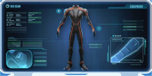ReinforcedDiveSuit