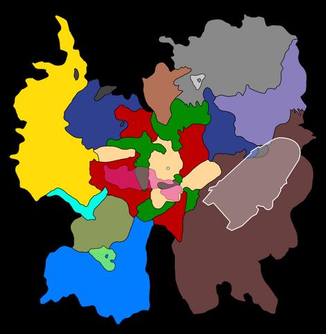 Karte2