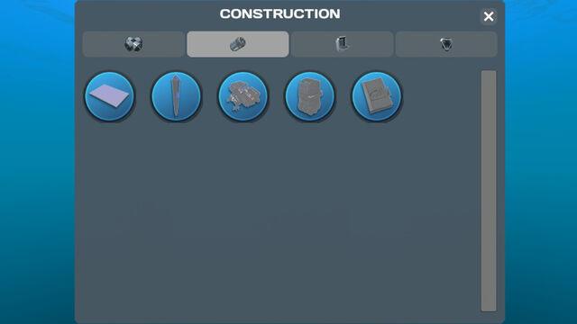 File:Builder Menu Power.jpg